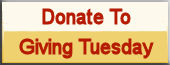 np btn_GivingTuesday